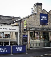 Bizzie Lizzie's - High Street Car Park