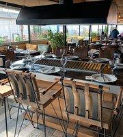 Liman Restaurant & Cafe