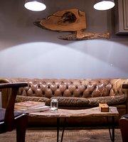 Room 43 Bar & Kitchen