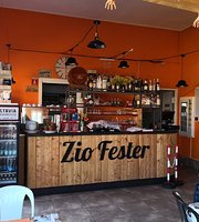 Taverna dello Zio Fester