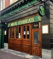 Mick O'Shea's
