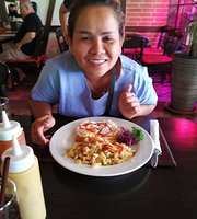 Faengsap Thai Restaurant