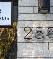 Vinolia WineBar y Restaurante