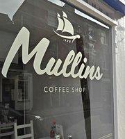 Mullins Coffee Shop