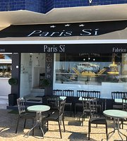 Paris Si