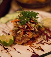 Restaurant Sayef