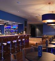 Brundle's Bar & Restaurant