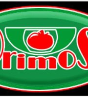 Primo's Italian Cuisine and Catering