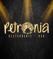 Petronia Restaurante Bar