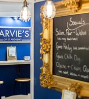 Jarvie's of St Andrews