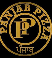 Panjab Pizza