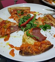 Pizzeria Mulino