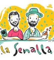 La Senalla