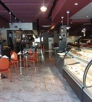 Olive Bistro Cafe