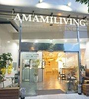Amami Living