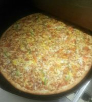 Top Pizza For You