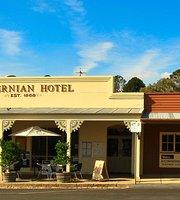 Hibernian Hotel Bistro