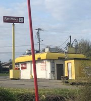 Fat Mo's Restaurant