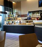 Caffe Gallitelli