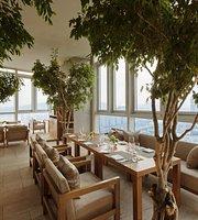 Living Room - Park Hyatt Busan