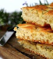Sapore Homemade Italian Food
