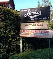 Beacons Lounge