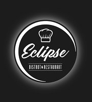 Eclipse Bistrot & Restaurant