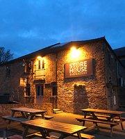 Storehouse Bar & Eatery