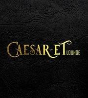 Caesar-Et Lounge
