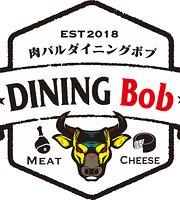 MEAT Bar Dining Bob