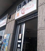 Bar Il Castello