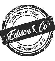 Edison & Co