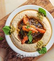 Oceanda Restaurant