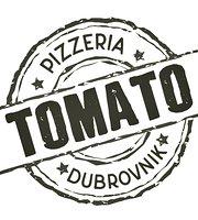 Pizzeria Tomato
