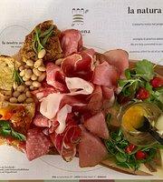 Allabona Lucca