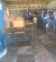 LaMaria Restaurante