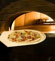 Pizzanini