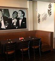 Marciano's Restaurant