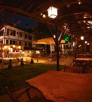 Asmalı Konak Restaurant