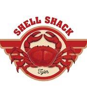 Shell Shack (Tyler, TX)