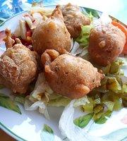 Restaurant Bons Bagays Antillaises