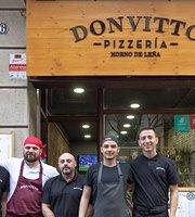 Don Vitto Pizzeria