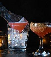 L'Argot Wine Bar