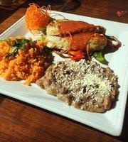 Becerra Mariscos Restaurant