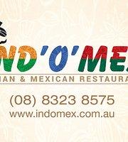 Ind'O'Mex