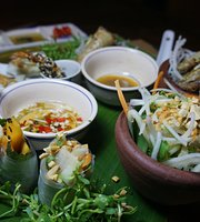 Co Mai Restaurant
