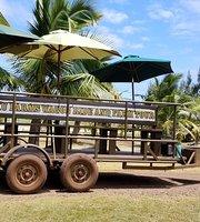 Kahuku Farms