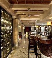 443 Bar Lounge