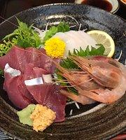 The Dining Yosa Hachiemon