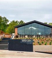 Brichs Restaurant